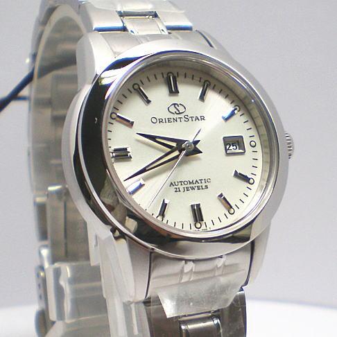 Женские наручные часы Avon - youlaio